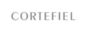 logo-cortefiel