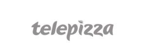 logo-telepizza