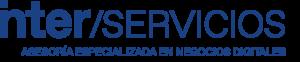 Asesoría Fiscal | Interservicios