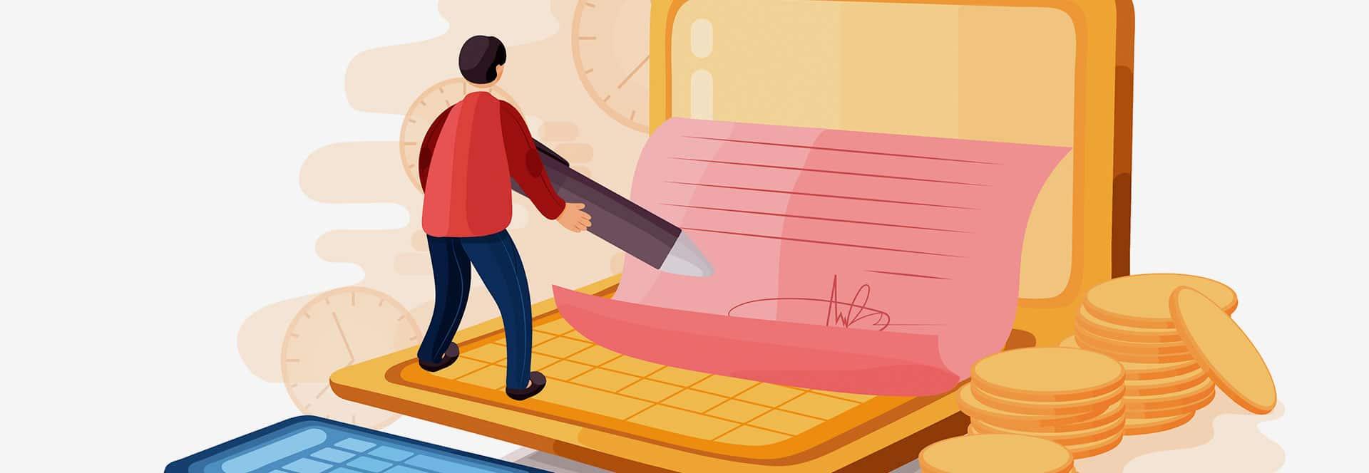 como conseguir la firma digital